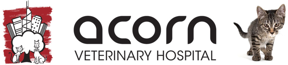 Acorn Veterinary Hospital