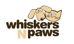Whiskers & Paws