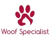 Woof Specialist